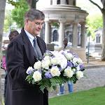 2012 09 19 POURNY Michel Père-Lach (530).JPG