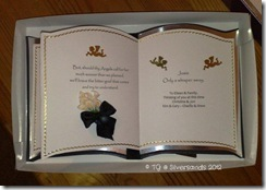 Josie sympathy card 1