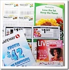 instore_coupons