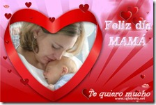 dia madre 14febrero net 1
