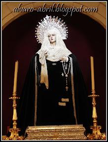 rosario-del-mar-almeria-luto-2011-alvaro-abril-(8).jpg
