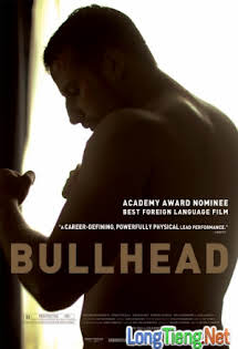 Thú Tính - Bullhead Tập HD 1080p Full