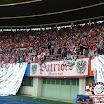 Österreich - Deutschland, 3.6.2011, Wiener Ernst-Happel-Stadion, 19.jpg