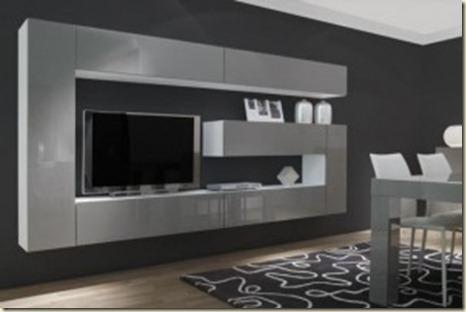 tiendas de muebles online3