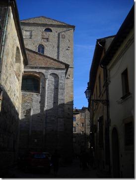 Assisi Volterra 274