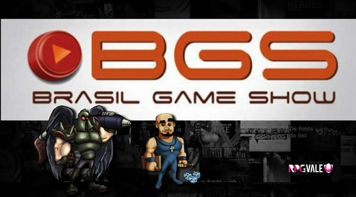 brasil-game-show-2012