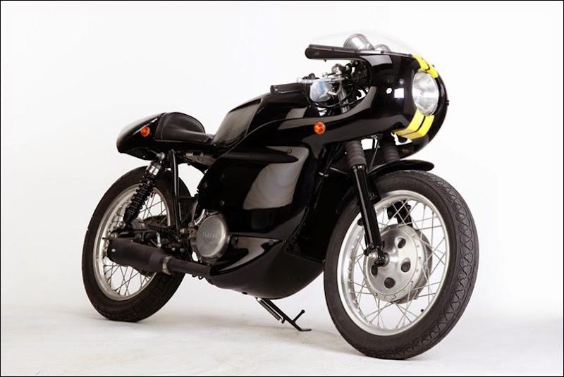SR400-Custom_02