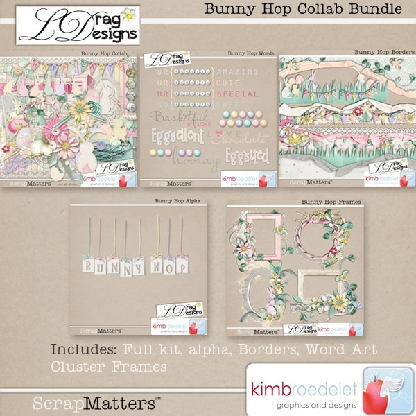 kb-LD_BunnyhopBundle