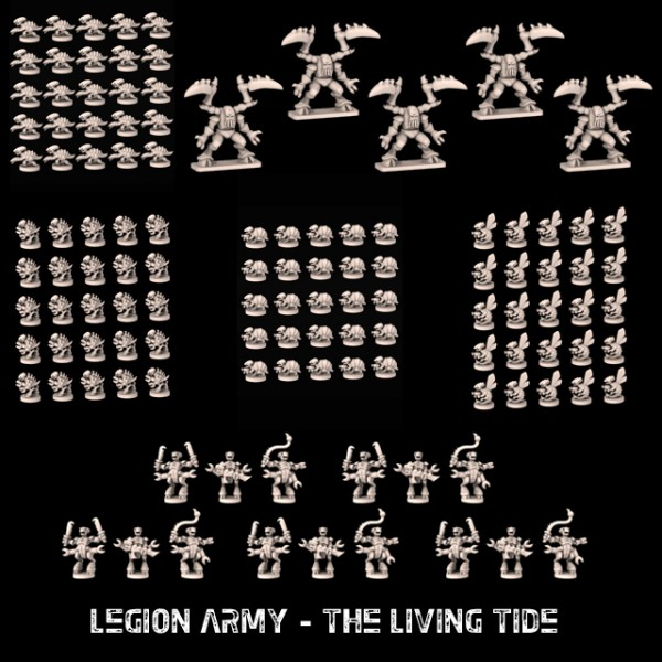 legion-army-deal-the-living-tide.jpg