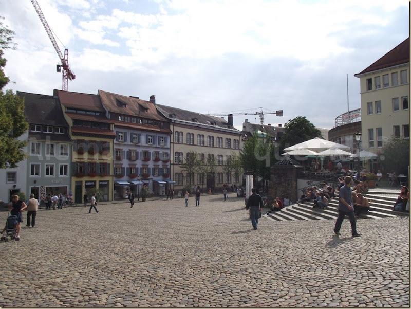 Freiburg 12