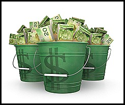 Buckets_of_Money
