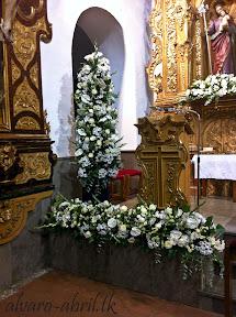 exorno-floral-para-boda-en-peligros-julio-2012-alvaro-abril-(20).jpg