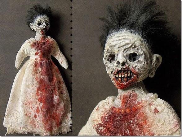 scary-dolls-nightmares-068