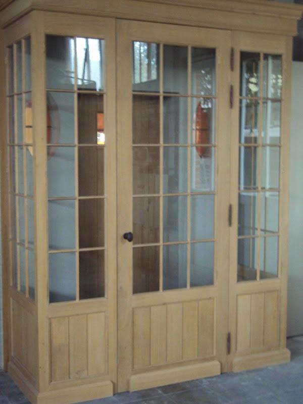 Lefèvre Interiors 4
