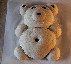 teddy-bear-bread_318