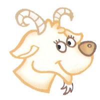 cabra colorida.jpg