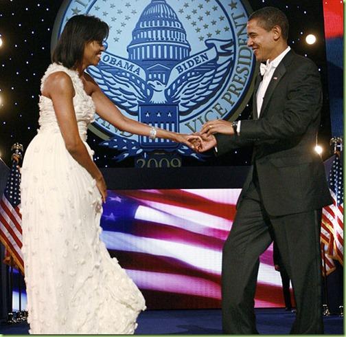 obama-dance-515x500