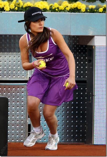 tennis-girls-sexy-7