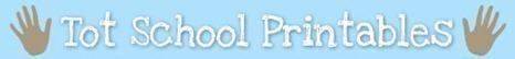 Tot-School-Printables112122222222