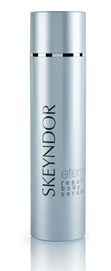 repair_body_serum_eternal_skeyndor