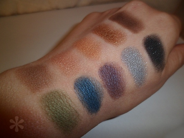 005-barry-m-eye-shadow-individual-review-swatch