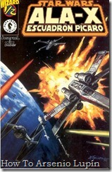 P00017 - Star Wars_ X-Wing Rogue Squadron v1995 #0.50 (1997_2)