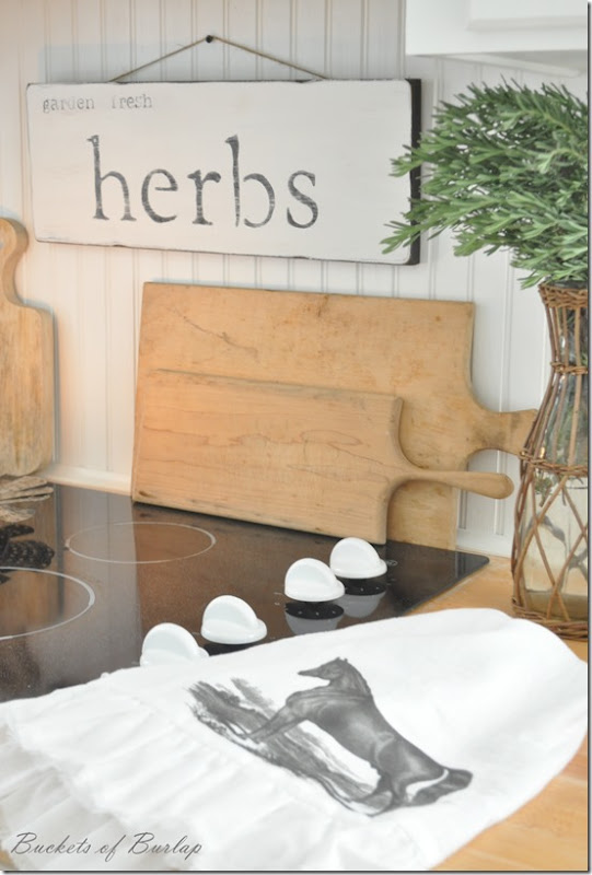 herbs sign 2