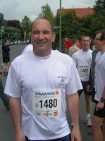 2010_wels_halbmarathon_20100502_110800.jpg