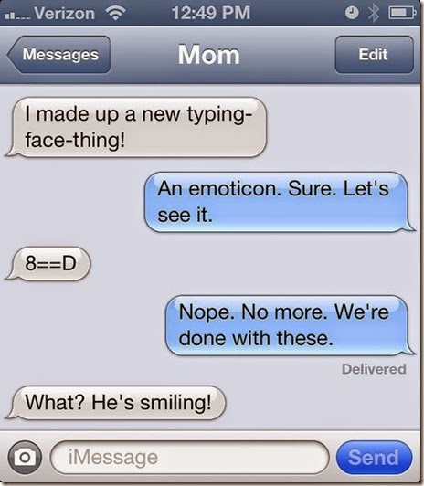 moms-text-funny-010