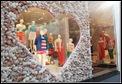 vitrine-decoracao-loja-sao-paulo-bom-retiro-bras-13[5]