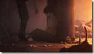 Zankyou no Terror - 05.mkv_snapshot_20.51_[2014.08.08_03.41.23]