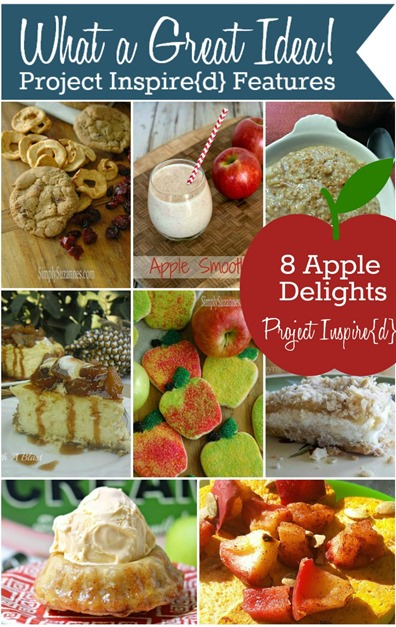 8-Apple-Delights-Project-Inspired-Features