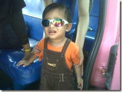 IMG00040-20120205-1200