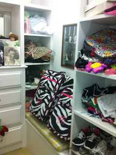 Little Girls Closet 4of12