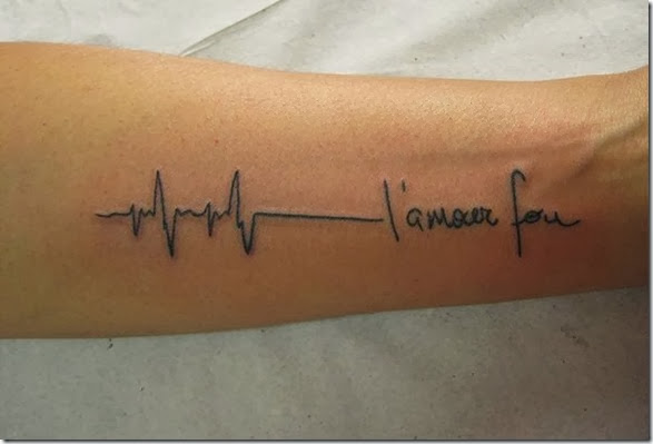 awesome-wrist-tattoos-058