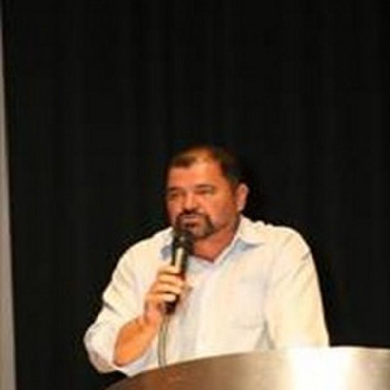 Ronaldão é o destaque do 1° Seminário de Gestão de Resíduos Sólidos