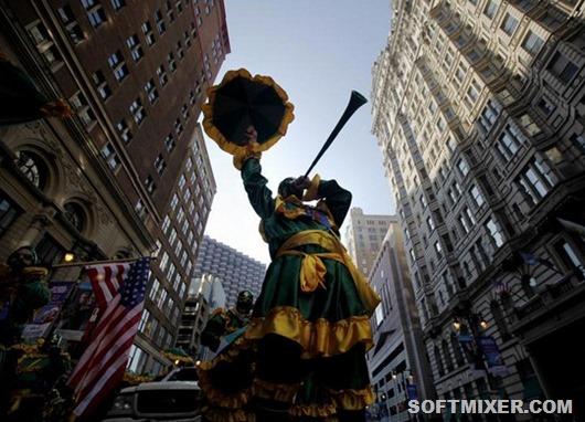 mummers-parade-2011-1-1-15-0-41