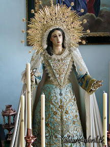 sacromonte-granada-inmaculada-2013-procesion-claustral-alvaro-abril-(2).jpg