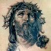 Christ #2