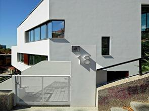 Casa-2P-de-avp-arhitekti-croacia