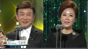 mbc=gilyomnhwoo-chahwayun