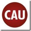 cau001