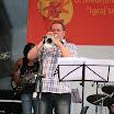 mednarodni-festival-igraj-se-z-mano-ljubljana-30.5.2012_037.jpg