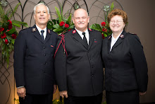 Commissioning-2014-Long Service-24