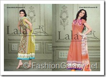Lala-Textiles-Sana-Samia-Celebrity-Lawn-Collection-2013-3-585x429