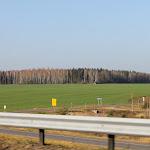 Belorussia (8).jpg