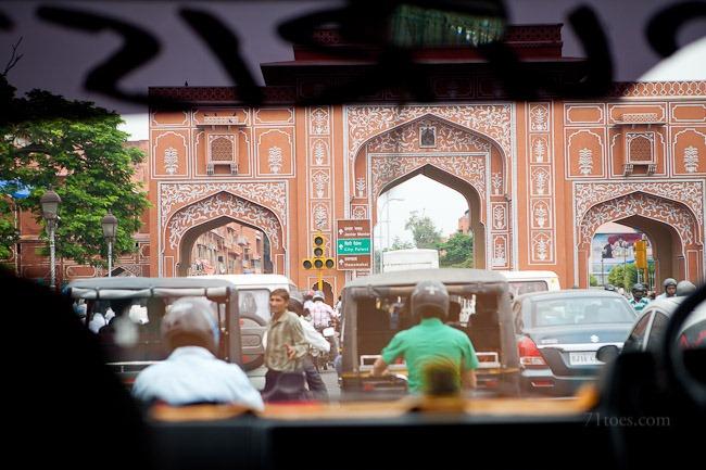 2012-07-27 India 57487