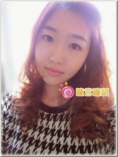 Sugar小呆分享---(1-Day)-Fairy-Princess-Pink12