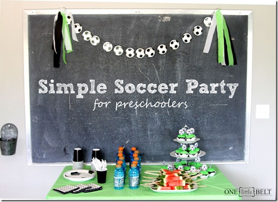 soccer-party-for-preschoolers1