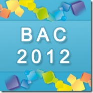 bac-2012-top-mini